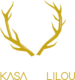 Kasa Lilou